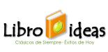 Libro Ideas