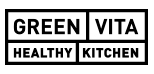 Green Vita
