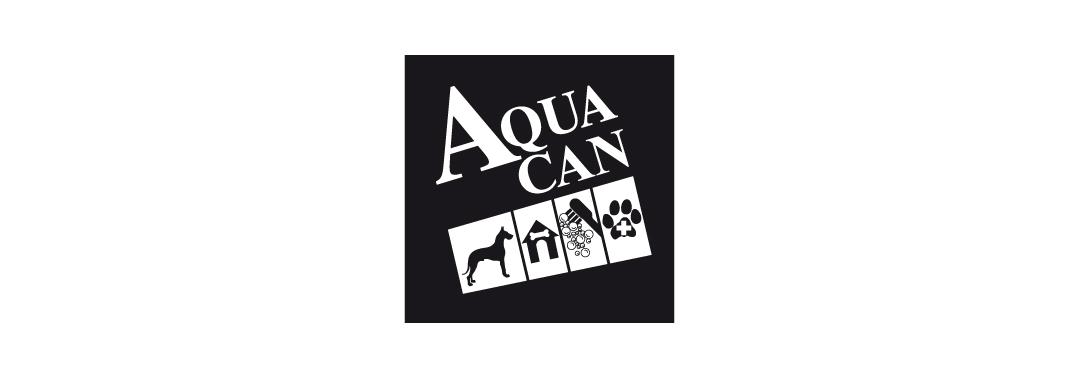 Aquacan