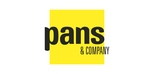 es-PANS & COMPANY