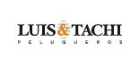 Luis & Tachi