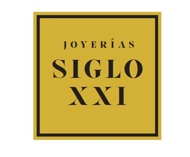 JOYERÍA S.XXI