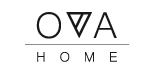 OVA HOME