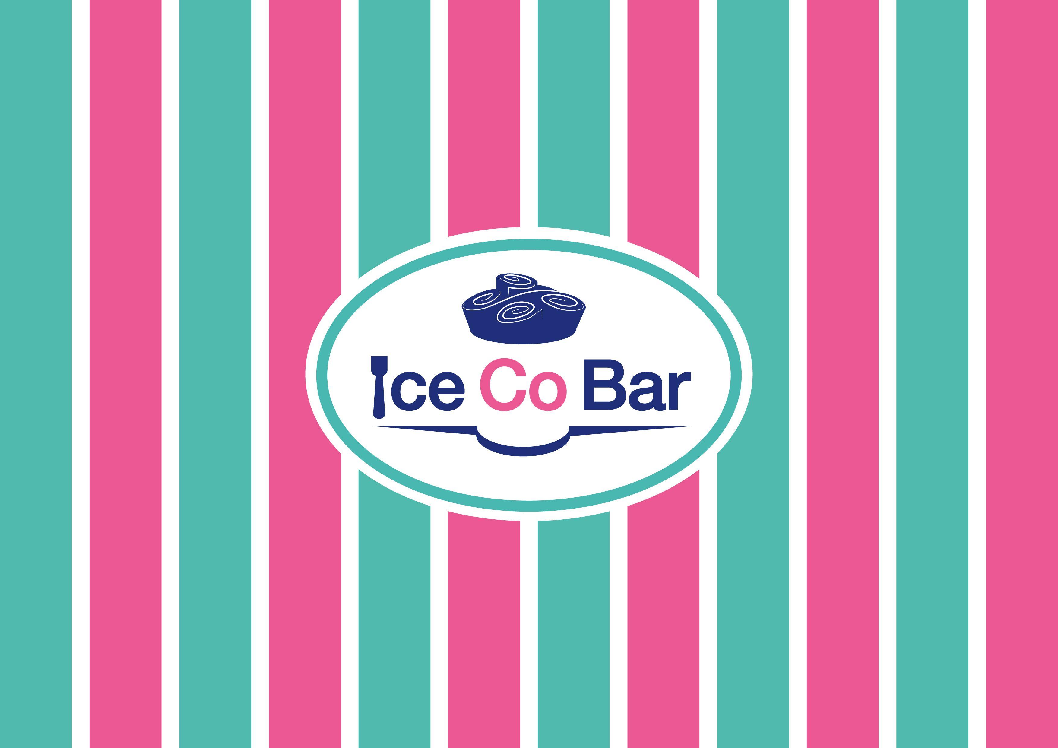 es-iceCoBar