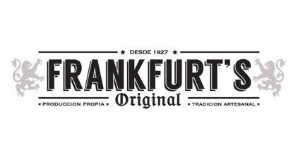 FRANKFURT'S ORIGINAL