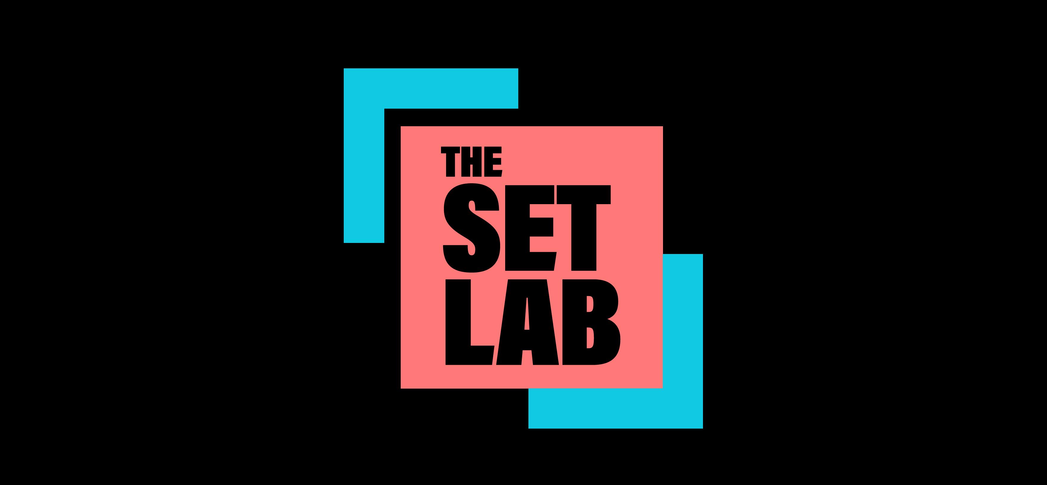 The Set Lab
