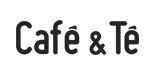es-Café & Té