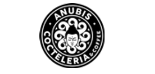 ANUBIS COCTELERIA