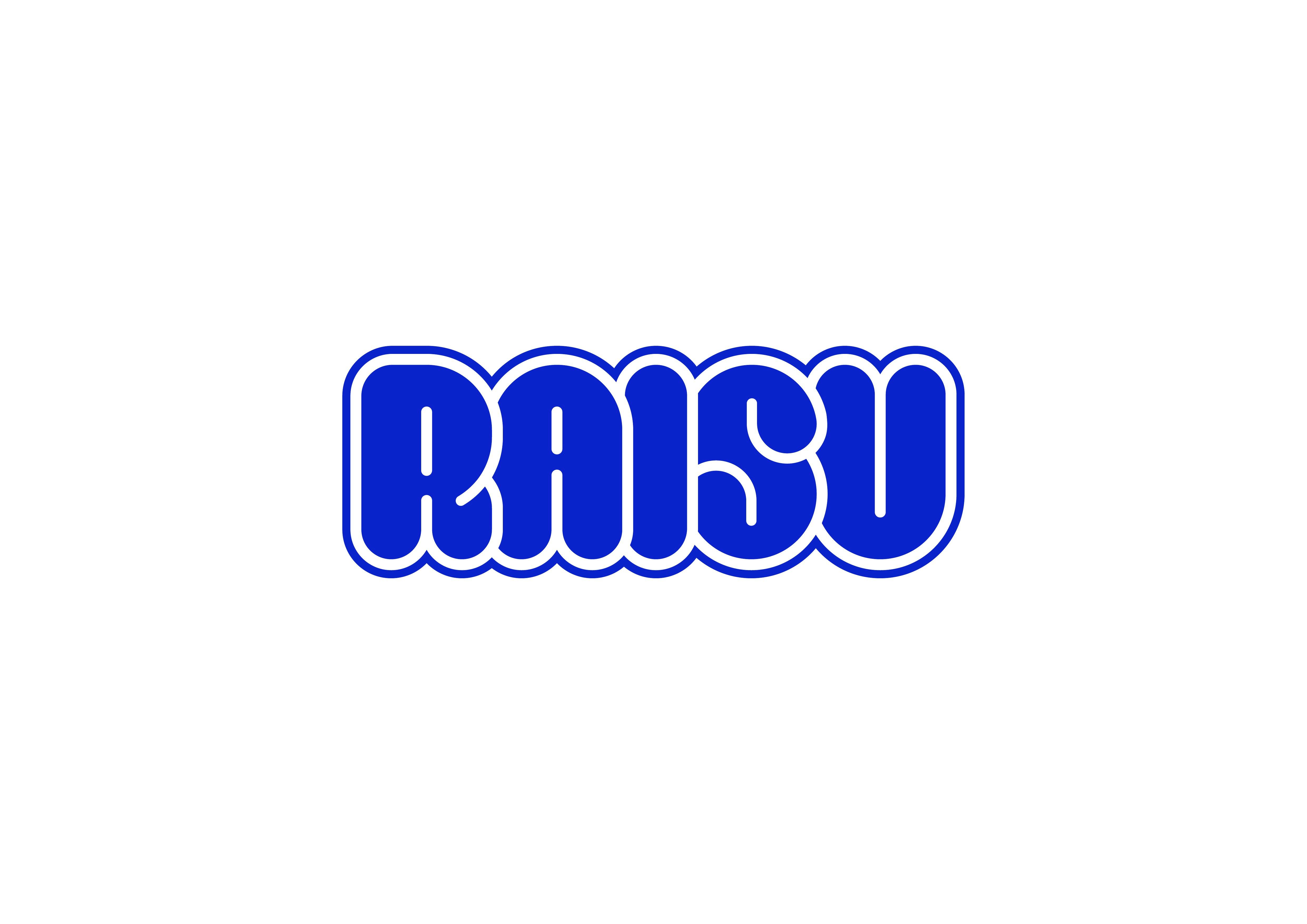 RAISU