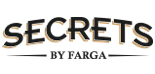 Secrets by Farga