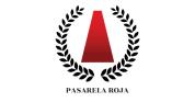 Pasarela Roja