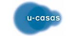 U-Casas