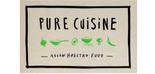 Pure Cuisine