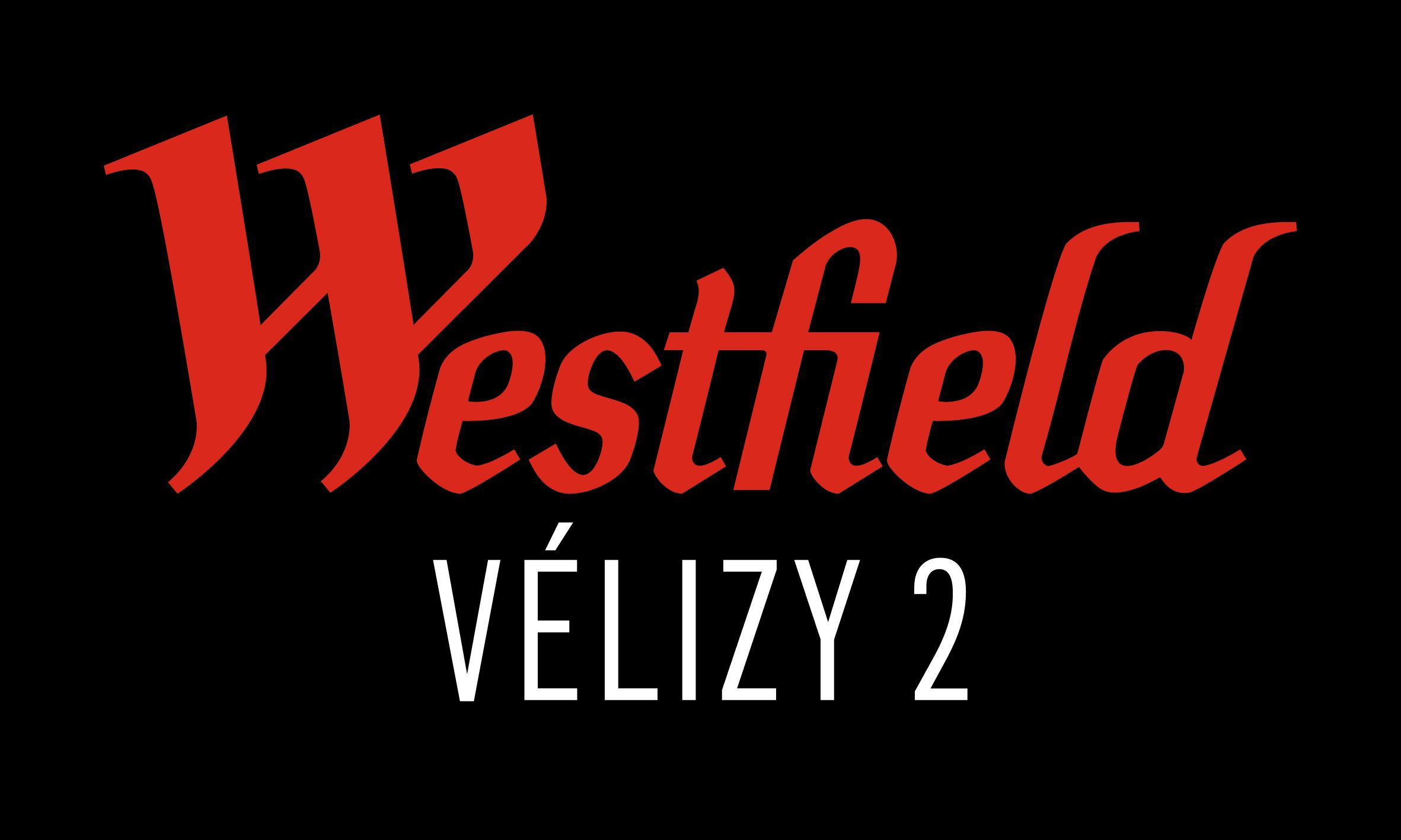 WESTFIELD VÉLIZY 2