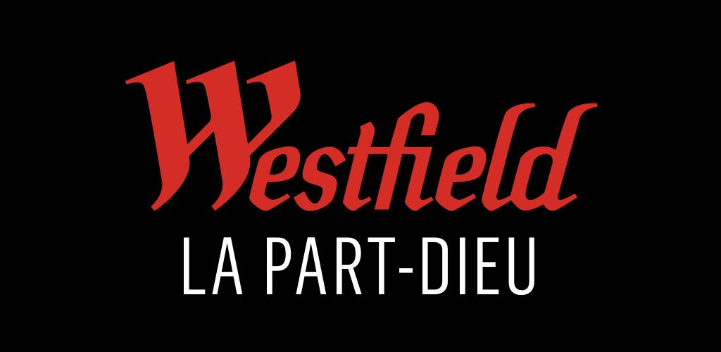 WESTFIELD LA PART-DIEU