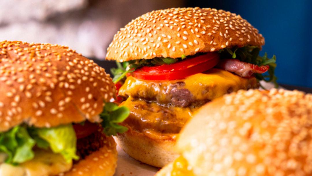 Les Burgers de Papa ouvre ses portes dès le 7 octobre !