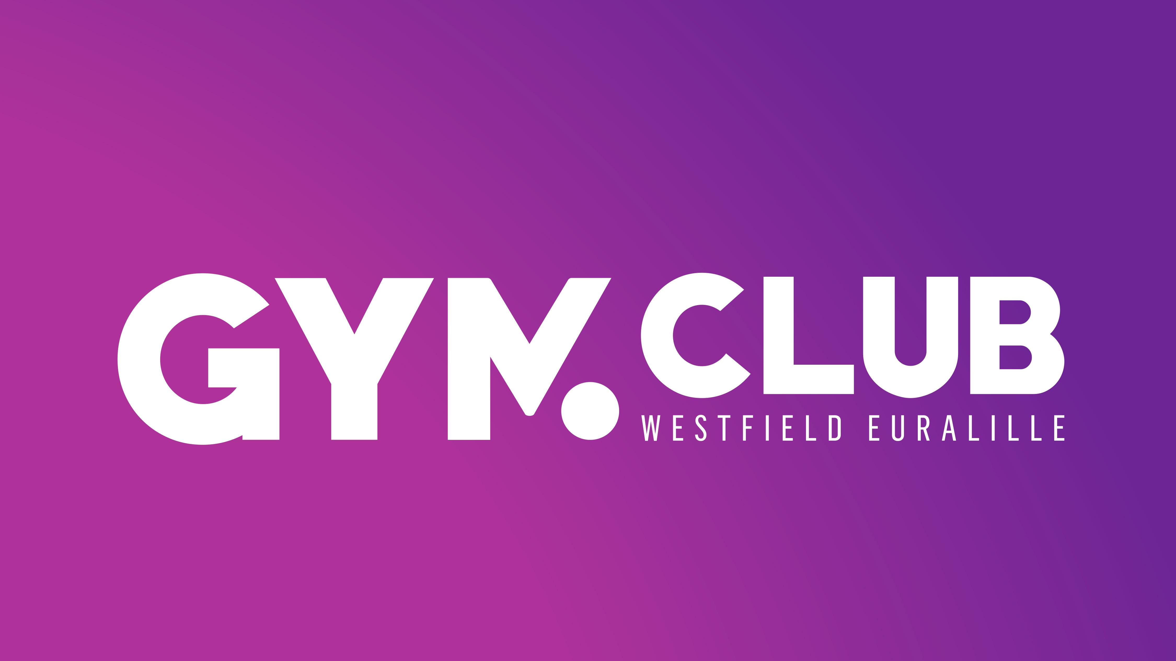 Réouverture de votre Gym Club !
