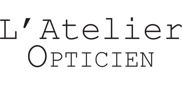 L'ATELIER OPTICIEN