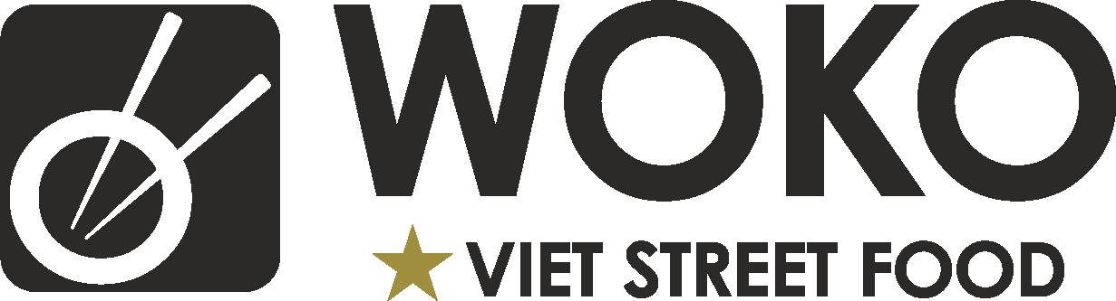 WOKO - LIVRAISON À DOMICILE & VENTE À EMPORTER