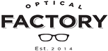 OPTICAL FACTORY