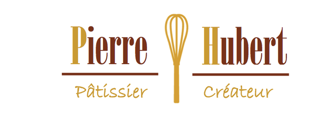 PATISSERIE PIERRE HUBERT