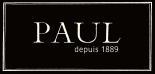PAUL - Closed