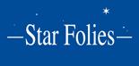 STAR FOLIES