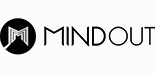 MIND OUT