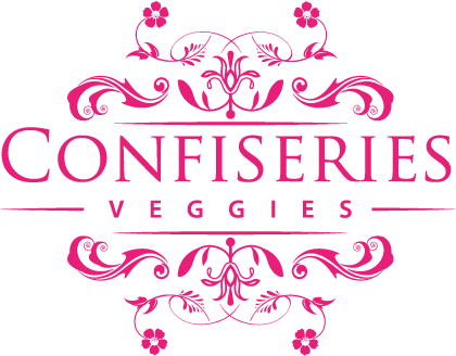 Confiseries Veggies