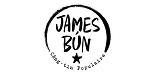 JAMES BUN