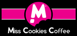 MISS COOKIES COFFEE