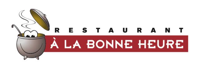 A LA BONNE HEURE