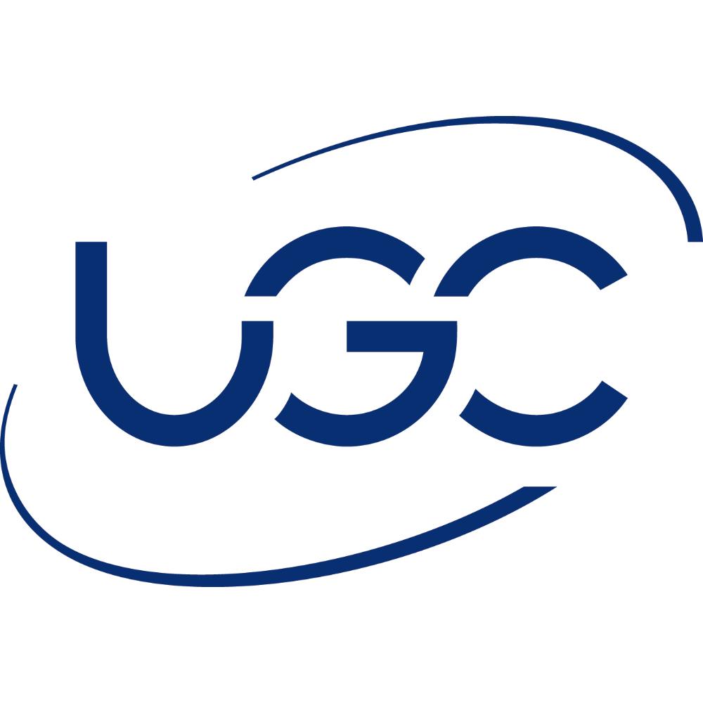 U.G.C. CINE CITE