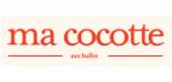 MA COCOTTE AUX HALLES