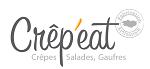 CREP'EAT