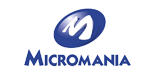 MICROMANIA / click and collect