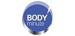 BODY MINUTE 4 TEMPS - KIWI