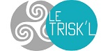 LE TRISK'L