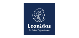 LEONIDAS 4 TEMPS