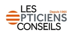 OPTICIENS CONSEIL