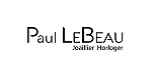PAUL LEBEAU