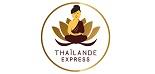 THAILANDE EXPRESS