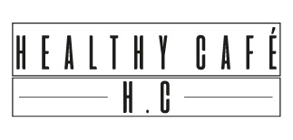 HEALTHY CAFÉ