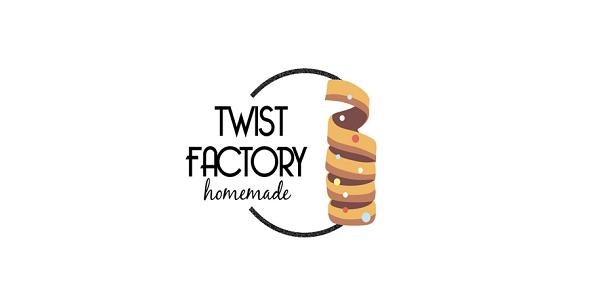 Twist Factory