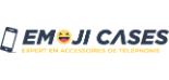 Emoji-cases
