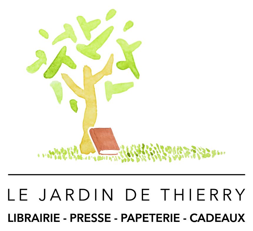 LE JARDIN DE THIERRY