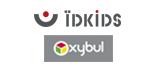 IDKIDS