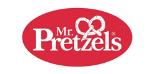 Mr Pretzels