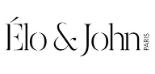 Elo & John
