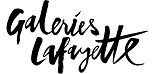 GALERIES LAFAYETTE.NIV0